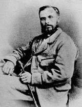 Thomas Bunn Sr