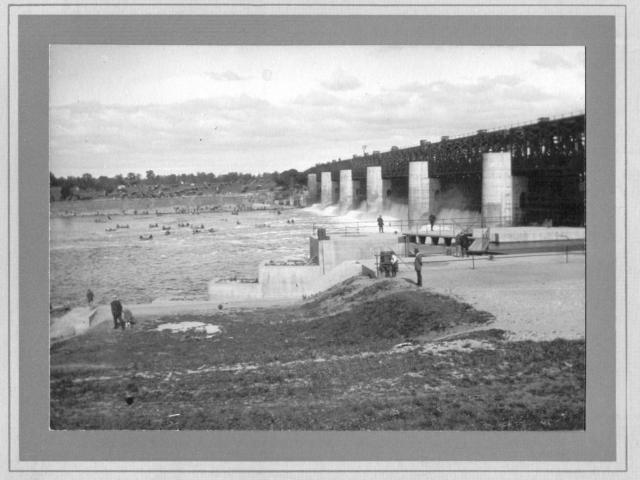 1926 Lockport