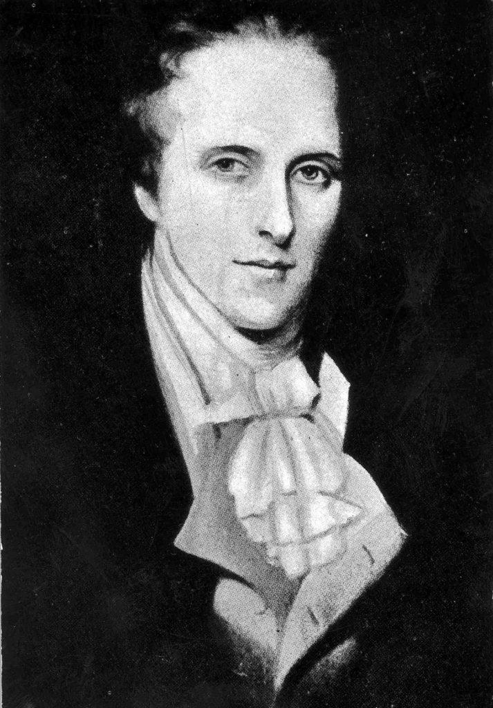 1812 Lord Selkirk