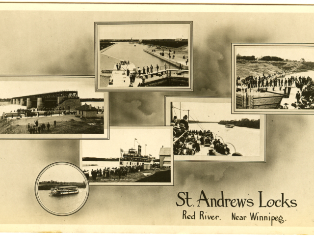 1915c Lockport