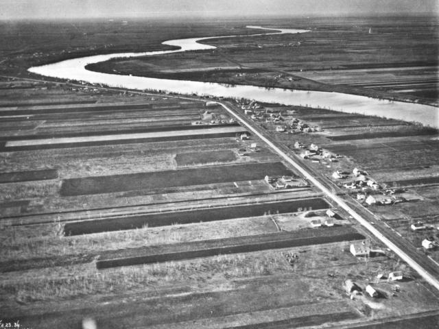 1926 River Road