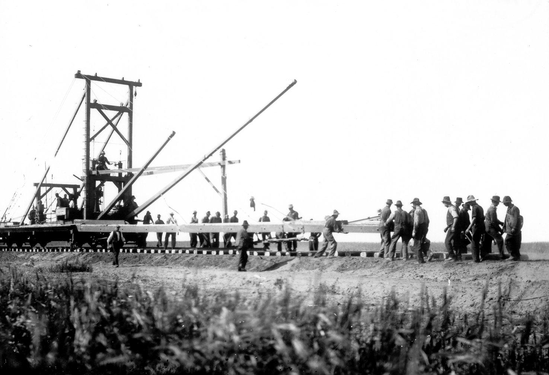 Rail construction-1, n.d.
