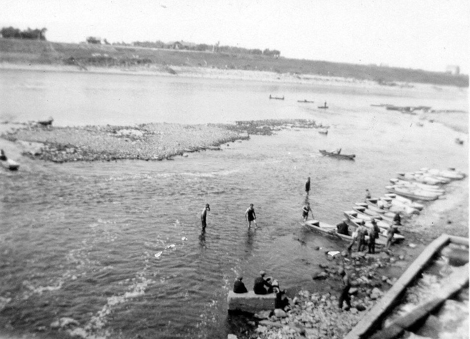 Lockport 1935