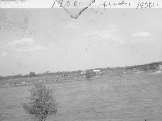 Lockport 1950