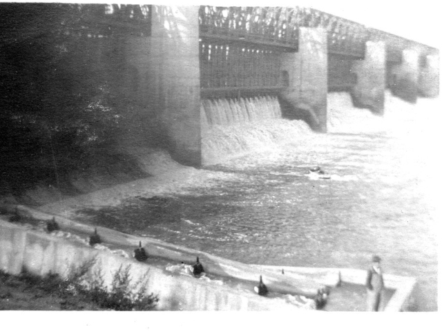 1940c Lockport