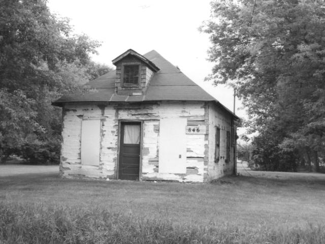 Zornick, Colville 1910