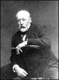William C. Van Horne.