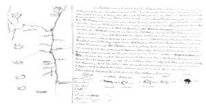 Selkirk Treaty, 1817