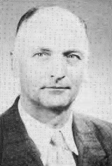 E. Dunn