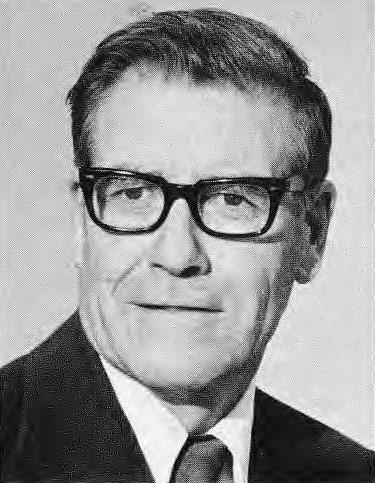 M. Dryden