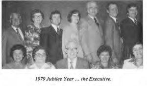 1979 Jubilee Year