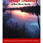 North Red River Heritage Treasures-July 2019_Page_01
